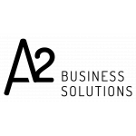 A2 Business Solutions