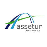 Assetur Asesores