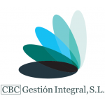 Cbc Gestion Integral