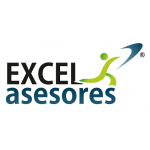 Excel Asesores