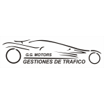 Galmar Gestion Motors