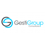 Gestigroup Consultores