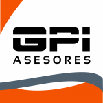 Gpi Asesores