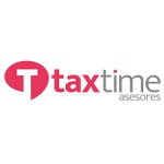 Tax Time Asesores
