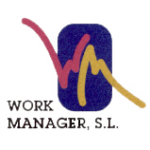 Work Manager, S.l.